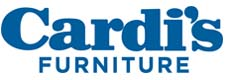 Cardi's Furniture