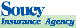 Soucy Insurance Agency